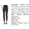 Multi-Modal Joint Embedding for Fashion Product Retrieval